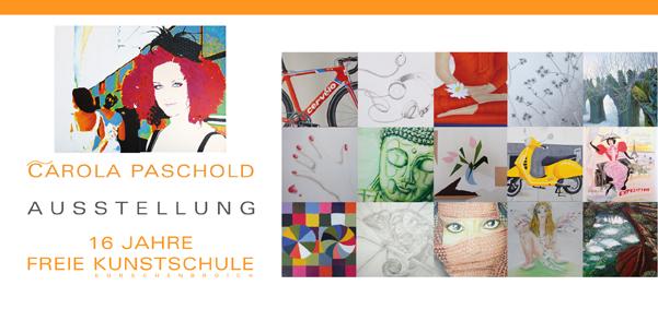 Ausstellung Liedberg 09-2013-EKTweb Kopie