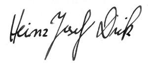 Unterschrift Dick Kopie 2
