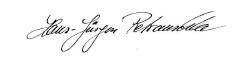 Unterschrift Petrauschke-2